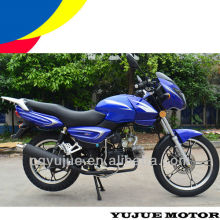 125cc Chinese New Motorbikes Super Brand New Motorcycles