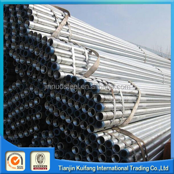 g.i. class c pipe,g.i conduit,g.i. steel tubes