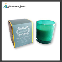 200G candles scented