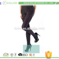 KOLOR-D 50631 100 cotton tights