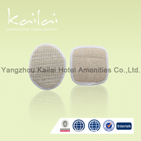 Wholesale Disposable Hotel Loofah