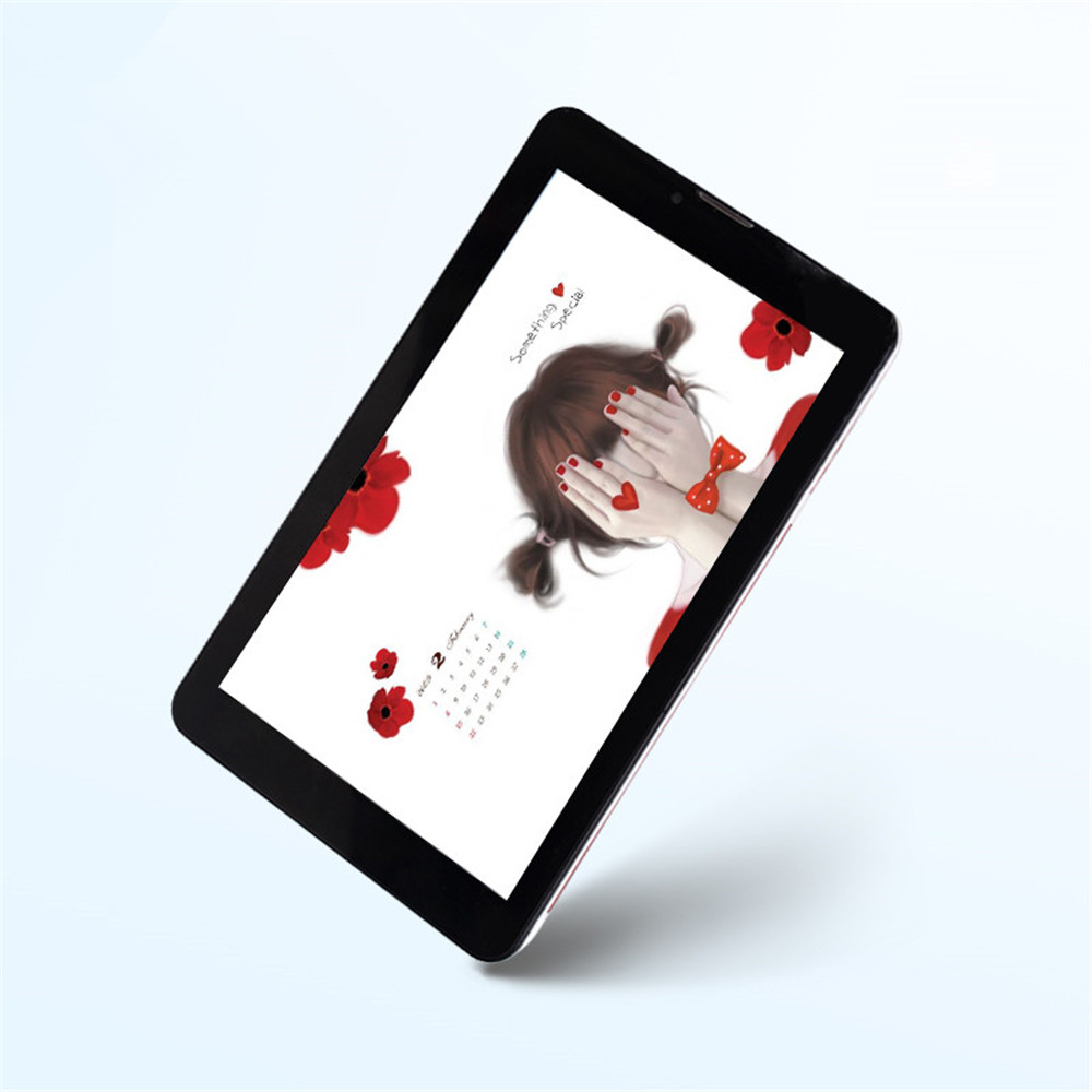 Easy touch tablet pc 7 inch touch screen tablet pc m706 mid tablet pc manual