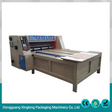 cardboard die cutting machine,carton die cutter