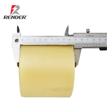 Manufacturer Price Waterproof PVC Protection Surface Film Protective Tape For Wood Kitchen Table