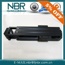 HIWIN Industrial Automation Precision Linear Actuator