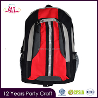 High quality travel bag price for backpack travel