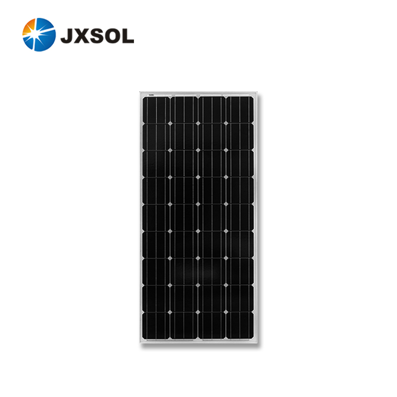 Best price per watt solar panels 150W 200W 250W 12V 24V 48V