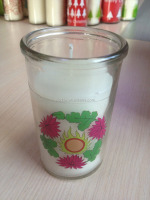 Custom Printing Citronella Candle Wholesale,Custom Printing Candle, OEM Candle, China Candle Factory
