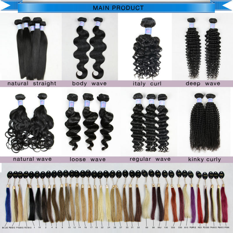 Brazilian Virgin Hair Body Wave, Brazilian Hair Weave Bundles,Top Quality Brazilian Human Hair