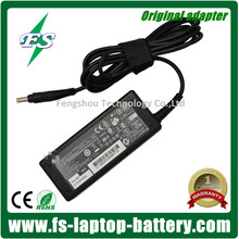 Original OEM laptop parts for HP 463958-001 519329-001 608425-003 609939-001 Genuine AC Adapter Charger 65w 18.5v 3.5a