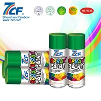 Exterior And Interior Wall Waterproof Emulsion Paint