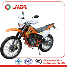 2013 best selling dirt bike motorcycle JD200GY-8