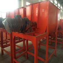 Hot sell cold plastic road marking paint making machines