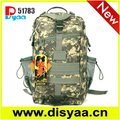 High Quality Military backpack &military tactical backpack