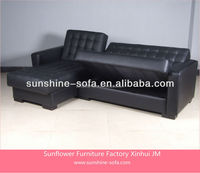 Modern Living Room Sofa Cum Bed Abaca Sofabed Lounge Furniture