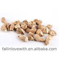 High quality cheap price dried cultivated shiitake mushroom 1kg Best of food grade