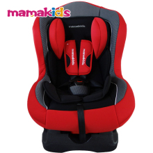 European standard good baby car seat for 9month-4 years child