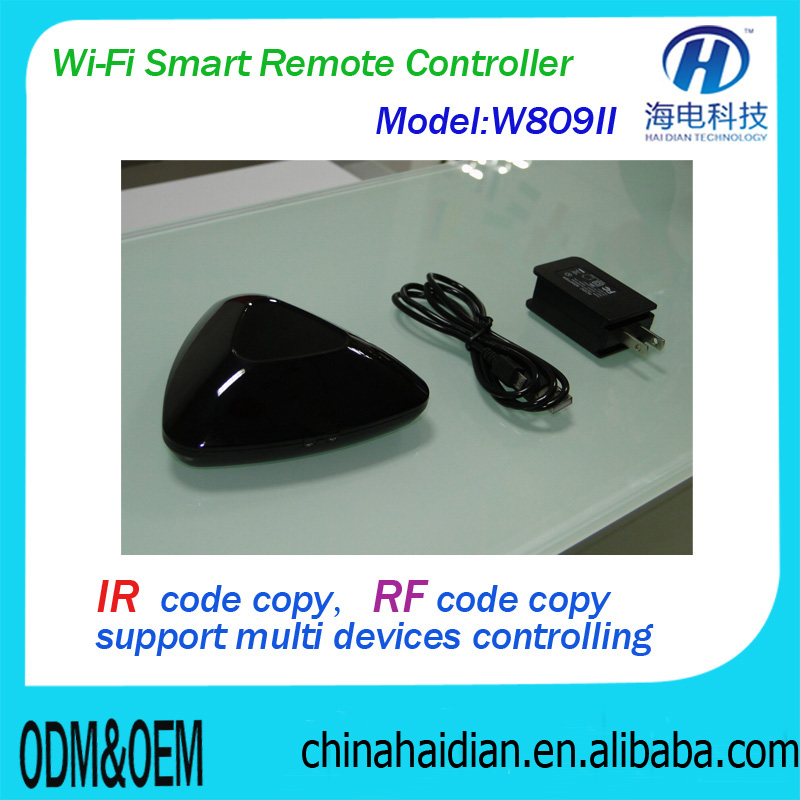 smart home system make smart life ,smart globe and smart city ,welcom to all-in-one smart home automation