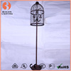 /product-gs/new-design-metal-floor-lamp-with-high-quality-mf1008-60379861544.html