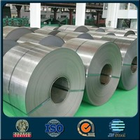 SALES ! Hot Dipped Full Hard Galvanized Steel Coil (GI, roofing material)
