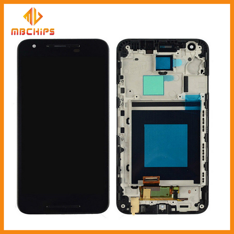 for LG NEXUS 5X lcd digitizer/ for LG NEXUS 5X lcd/ for LG NEXUS 5X lcd screen