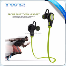 new products 2017 innovative product stereo sport microphone bluetooth wireless headset head phone