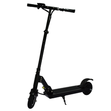Fast delivery 360w electric two wheel 8 inch smart balance scooter