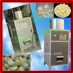 Garlic Peeling Machine restaurant equipment garlic peeler
