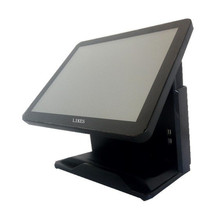 Factory direct sale 15 inch top quality pos machine
