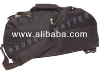 Sports Bag/Equipment Bag/Gym
