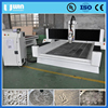 Chinese Machinery WW1325M Cnc Granite Cutting Machine