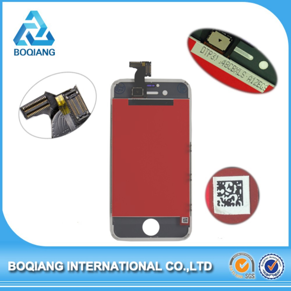 Cheapest Price Cell Phone logic board for iphone 4