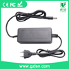 alibaba trust pass dc power adapter switching power supply