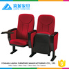 Manufacture folding home cinema chair theater chair L-A05