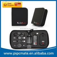 Buy Computer USB accessories gift set/USB tool kits gift sets/USB ...