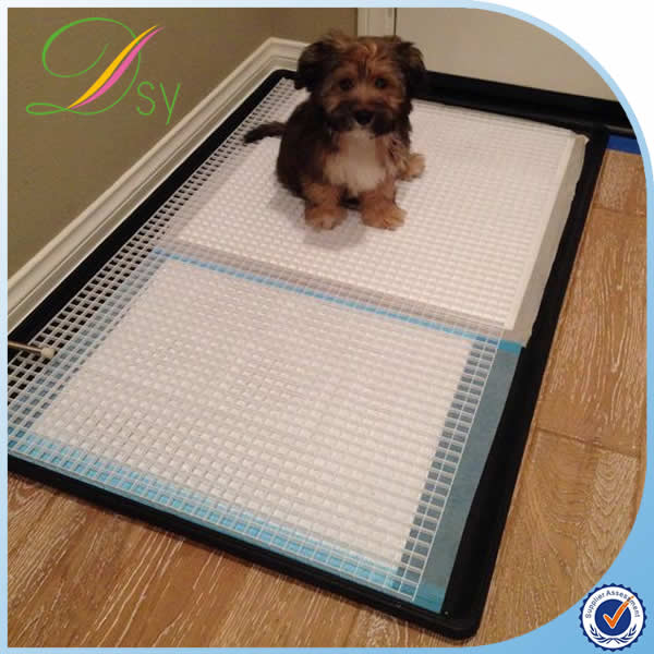 Home Protection Pet Potty Puppy Disposable Pee Mat Dog Training Pads