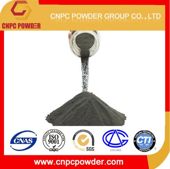Stainless Steel Powder Price