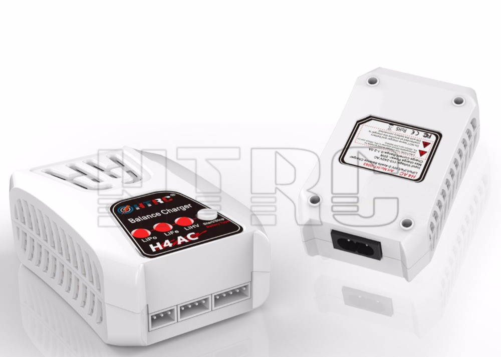 4S 14.8V Lipo Battery Balance Charger AC input 110v-240v , 2-3 cell li-po battery charger