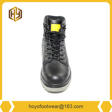 China manufacturer professional safety shoes with EVA insole
