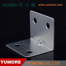 china supplier sofas chair corner connecting bracket