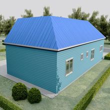 stand extreme climate tropical house design privided prefabricated home set 30m2 80m2 100m2 plans