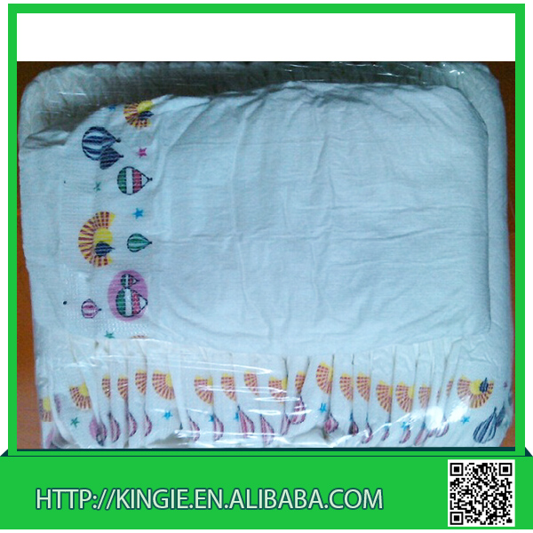 Factory Price diapers in mexico