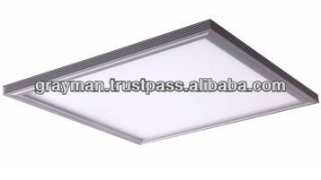 600X600 30W/36W/40W/48W led panel light.led ceiling panel light