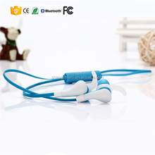 Portable speakers wireless Mini bluetooth headphones for running