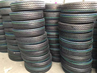 Qingdao best selling high quality motorcycle tyre 400-8