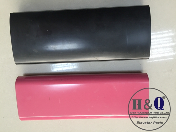 Escalator oil buffer| Escalator parts