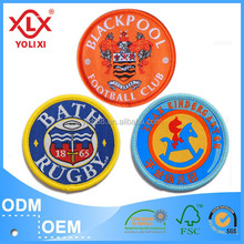 wholesale iron on patches