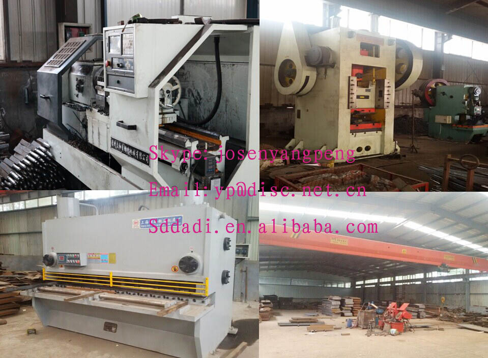High quality seed grain cleaner grader for sale with great price