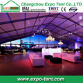 Luxury Corporation Conference Event Tent