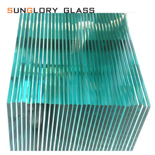 Glass Sunroom Panels for Sale Tempered glass for sunroom